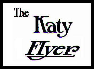 The Katy Flyer