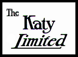 The Katy Limited