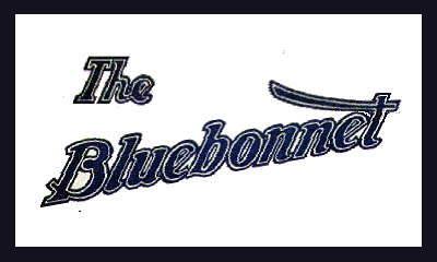 The Bluebonnet